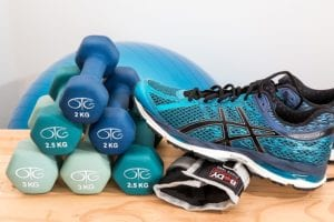 exercices pour muscler son corps